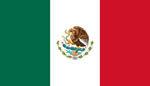 メキシコペソFX投資
